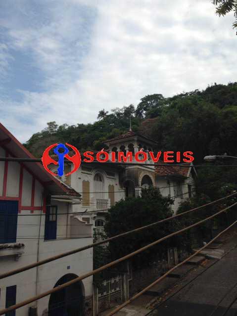 IMG_7885 - Casa 3 quartos à venda Rio de Janeiro,RJ - R$ 4.450.000 - FLCA30005 - 25