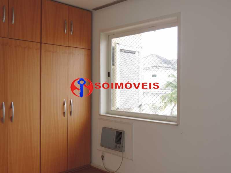 DSCN5420 - Casa em Condomínio 5 quartos à venda Barra da Tijuca, Rio de Janeiro - R$ 4.200.000 - LBCN50012 - 3