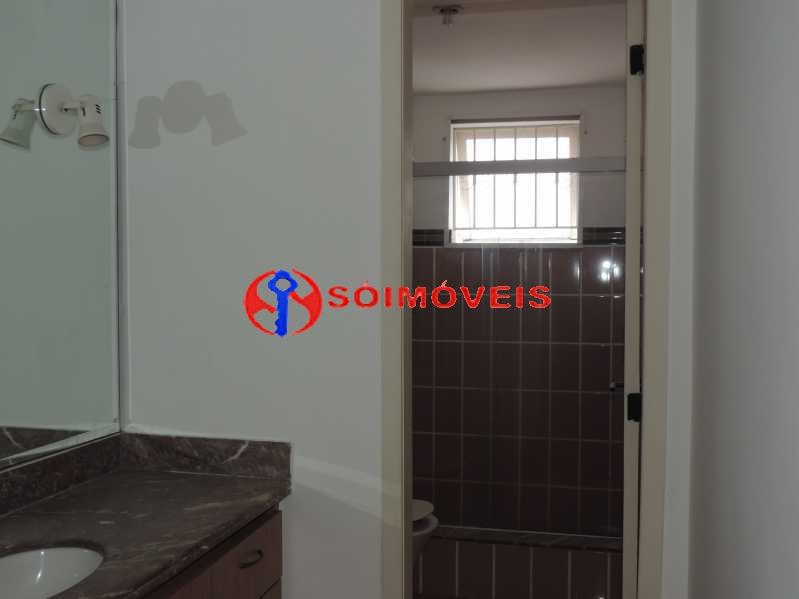 DSCN5421 - Casa em Condomínio 5 quartos à venda Barra da Tijuca, Rio de Janeiro - R$ 4.200.000 - LBCN50012 - 4