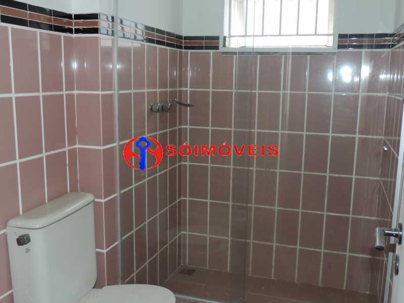 DSCN5422 - Casa em Condomínio 5 quartos à venda Barra da Tijuca, Rio de Janeiro - R$ 4.200.000 - LBCN50012 - 5