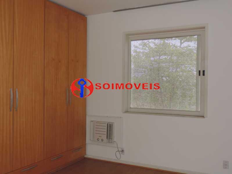 DSCN5431 - Casa em Condomínio 5 quartos à venda Barra da Tijuca, Rio de Janeiro - R$ 4.200.000 - LBCN50012 - 14