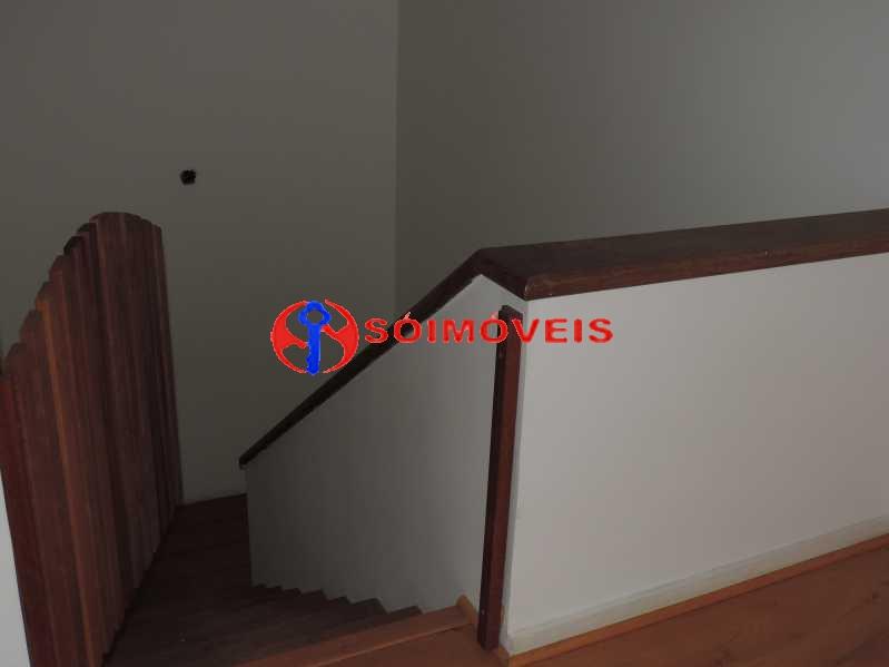 DSCN5432 - Casa em Condomínio 5 quartos à venda Barra da Tijuca, Rio de Janeiro - R$ 4.200.000 - LBCN50012 - 15