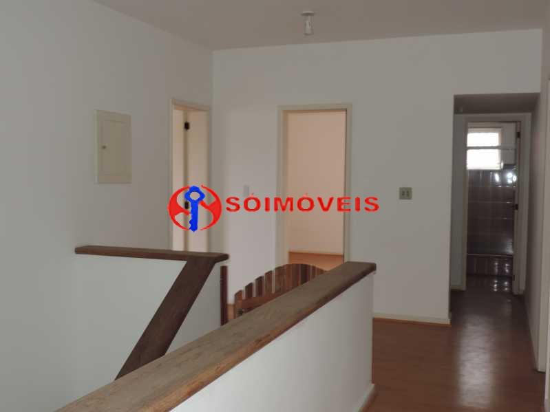 DSCN5436 - Casa em Condomínio 5 quartos à venda Barra da Tijuca, Rio de Janeiro - R$ 4.200.000 - LBCN50012 - 19