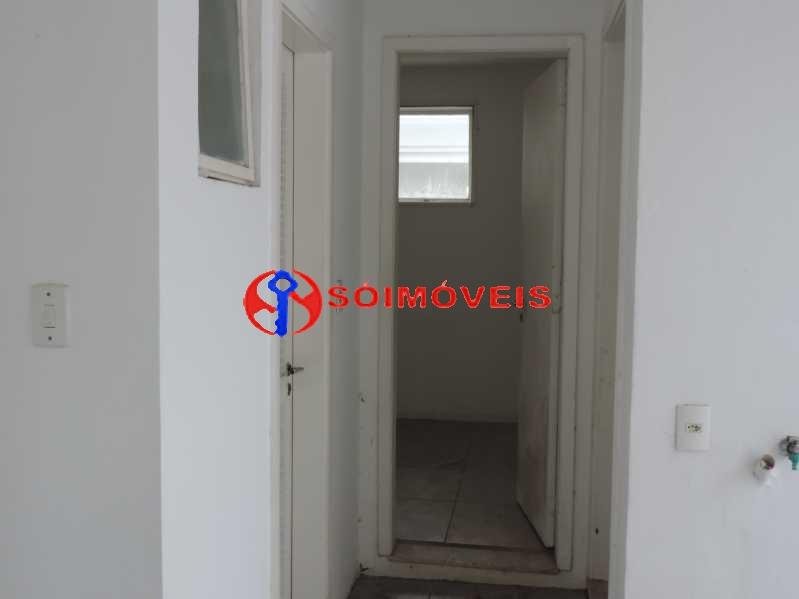DSCN5440 - Casa em Condomínio 5 quartos à venda Barra da Tijuca, Rio de Janeiro - R$ 4.200.000 - LBCN50012 - 23