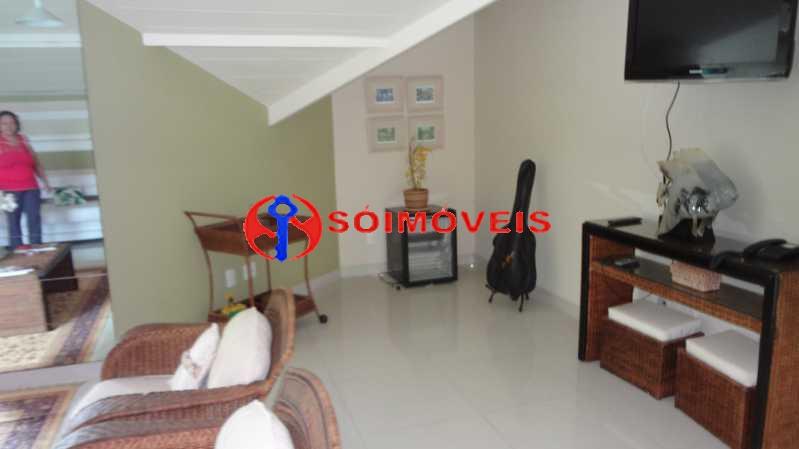 DSC06165 - EXCELENTE MANSÃO - LBCN60004 - 24