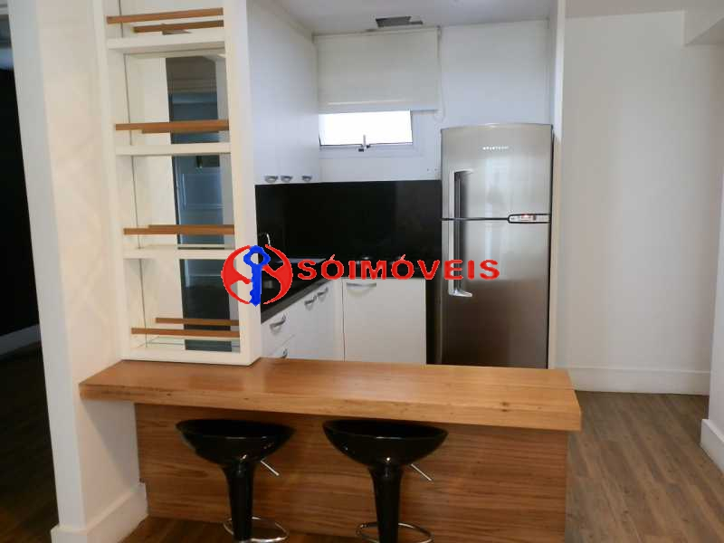 PC020099 - Apartamento 2 quartos à venda Lagoa, Rio de Janeiro - R$ 900.000 - LBAP21319 - 6