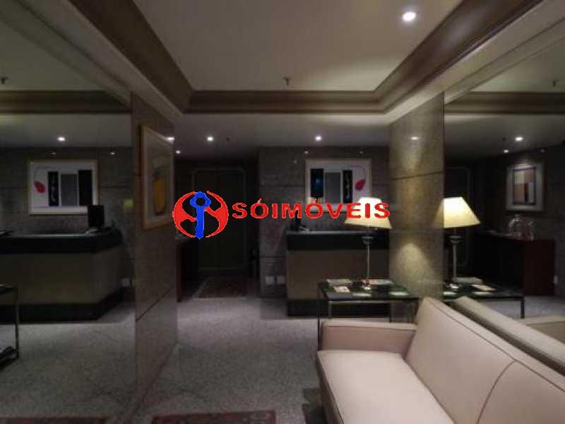 a1ac984cedbc458e9c62_g - Apartamento 2 quartos à venda Lagoa, Rio de Janeiro - R$ 900.000 - LBAP21319 - 29