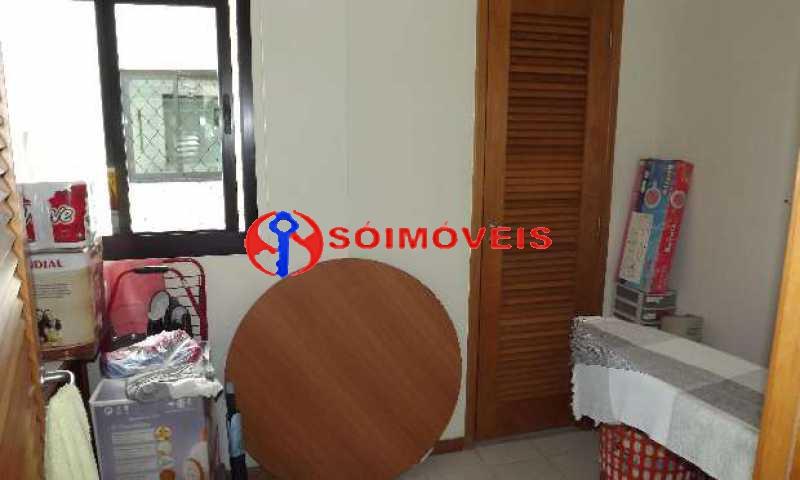 30d5f7d9-8589-4675-9a72-e35453 - Cobertura 4 quartos à venda Botafogo, Rio de Janeiro - R$ 2.415.000 - LBCO40140 - 19