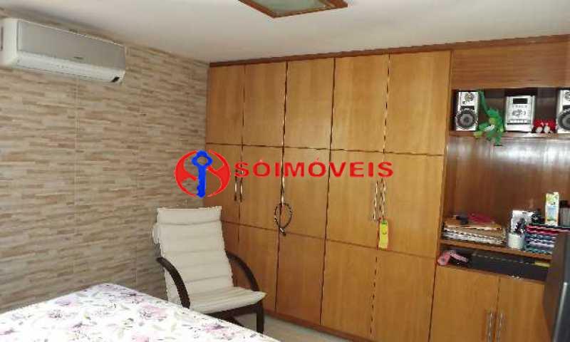 b7ef1bd4-3f54-4e33-9acc-e821fb - Cobertura 4 quartos à venda Botafogo, Rio de Janeiro - R$ 2.415.000 - LBCO40140 - 17