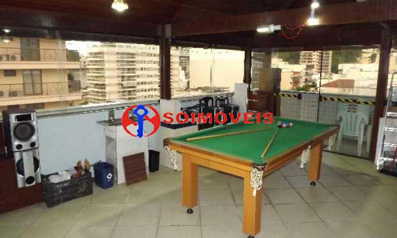 d59e172c-08f2-489e-a05e-823ea6 - Cobertura 4 quartos à venda Botafogo, Rio de Janeiro - R$ 2.415.000 - LBCO40140 - 4