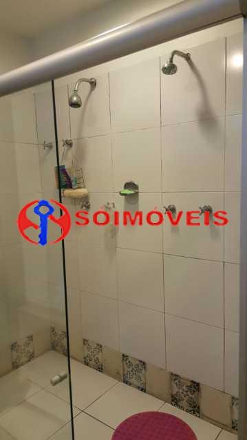 IMG-20161207-WA0003 - Casa 4 quartos à venda São Conrado, Rio de Janeiro - R$ 3.500.000 - LBCA40043 - 11