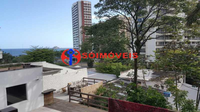 IMG-20161207-WA0011 - Casa 4 quartos à venda Rio de Janeiro,RJ - R$ 3.500.000 - LBCA40043 - 13