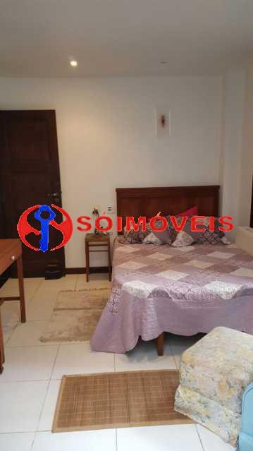 IMG-20161207-WA0032 - Casa 4 quartos à venda São Conrado, Rio de Janeiro - R$ 3.500.000 - LBCA40043 - 20
