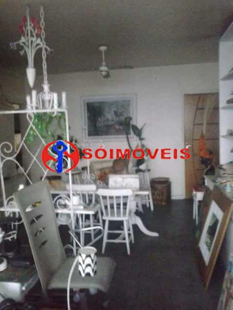FB_IMG_1494037190747 - Apartamento 3 quartos à venda Vidigal, Rio de Janeiro - R$ 650.000 - LBAP31878 - 5