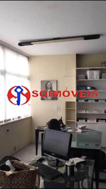 IMG-20161212-WA0023 - Sala Comercial 59m² à venda Rio de Janeiro,RJ - R$ 780.000 - LBSL00072 - 11