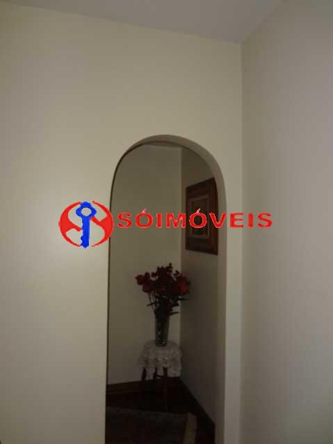 DSC02507 - Apartamento 2 quartos à venda Flamengo, Rio de Janeiro - R$ 800.000 - FLAP20231 - 10