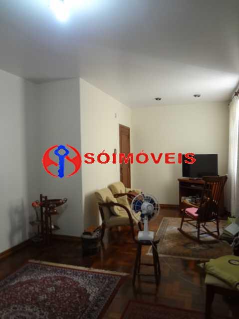 DSC02508 - Apartamento 2 quartos à venda Flamengo, Rio de Janeiro - R$ 800.000 - FLAP20231 - 5
