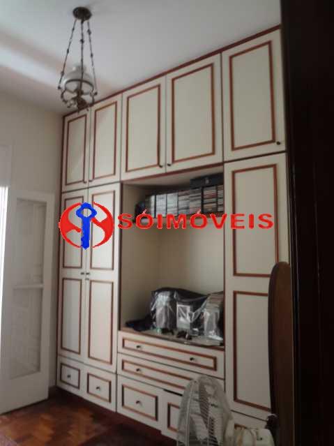 DSC02512 - Apartamento 2 quartos à venda Flamengo, Rio de Janeiro - R$ 800.000 - FLAP20231 - 12
