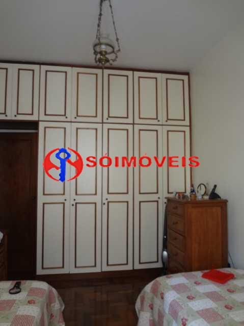 DSC02513 - Apartamento 2 quartos à venda Flamengo, Rio de Janeiro - R$ 800.000 - FLAP20231 - 13