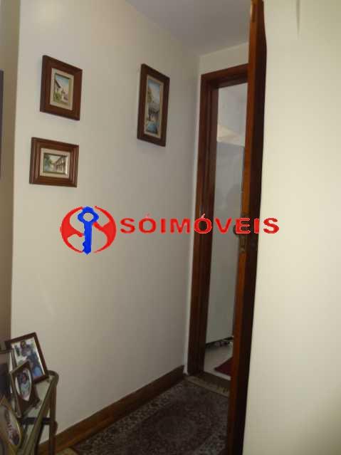 DSC02518 - Apartamento 2 quartos à venda Flamengo, Rio de Janeiro - R$ 800.000 - FLAP20231 - 9
