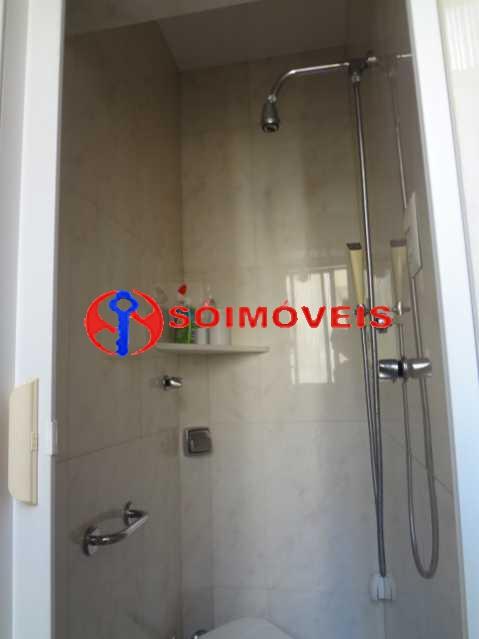 DSC02522 - Apartamento 2 quartos à venda Flamengo, Rio de Janeiro - R$ 800.000 - FLAP20231 - 17