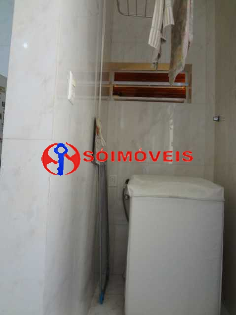 DSC02523 - Apartamento 2 quartos à venda Flamengo, Rio de Janeiro - R$ 800.000 - FLAP20231 - 21