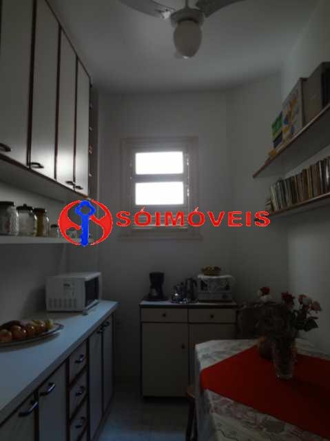 DSC02524 - Apartamento 2 quartos à venda Flamengo, Rio de Janeiro - R$ 800.000 - FLAP20231 - 19