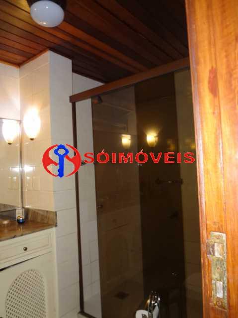 DSC02527 - Apartamento 2 quartos à venda Flamengo, Rio de Janeiro - R$ 800.000 - FLAP20231 - 16