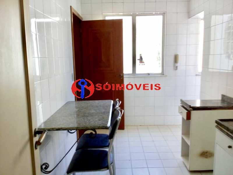 FullSizeRender[4] - Apartamento 2 quartos à venda Rio de Janeiro,RJ - R$ 630.000 - LBAP21355 - 7