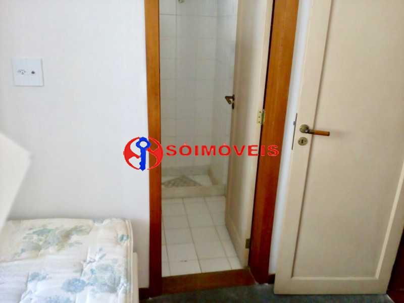 FullSizeRender[8] - Apartamento 2 quartos à venda Rio de Janeiro,RJ - R$ 630.000 - LBAP21355 - 10