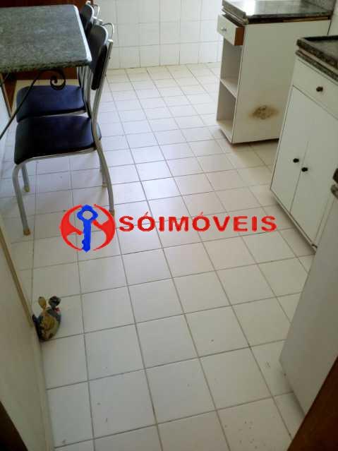 IMG_9083 - Apartamento 2 quartos à venda Rio de Janeiro,RJ - R$ 630.000 - LBAP21355 - 15