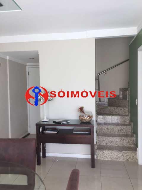 IMG_9167 - Apartamento 3 quartos à venda Recreio dos Bandeirantes, Rio de Janeiro - R$ 895.000 - LBAP31923 - 12