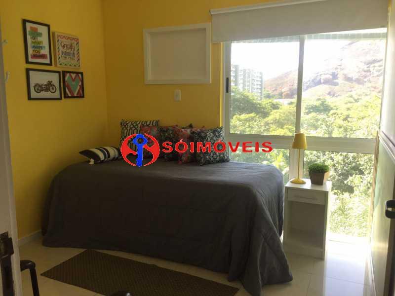 IMG_9170 - Apartamento 3 quartos à venda Recreio dos Bandeirantes, Rio de Janeiro - R$ 895.000 - LBAP31923 - 15