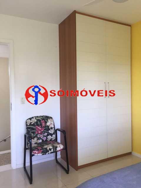 IMG_9171 - Apartamento 3 quartos à venda Recreio dos Bandeirantes, Rio de Janeiro - R$ 895.000 - LBAP31923 - 16