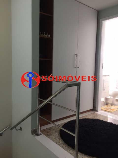 IMG_9175 - Apartamento 3 quartos à venda Recreio dos Bandeirantes, Rio de Janeiro - R$ 895.000 - LBAP31923 - 20