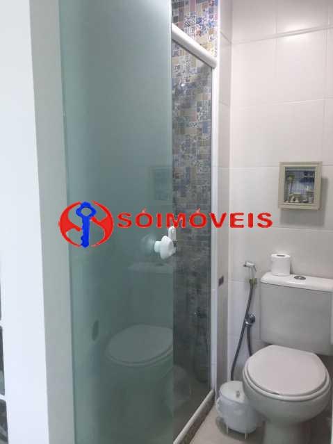 IMG_9182 - Apartamento 3 quartos à venda Recreio dos Bandeirantes, Rio de Janeiro - R$ 895.000 - LBAP31923 - 27