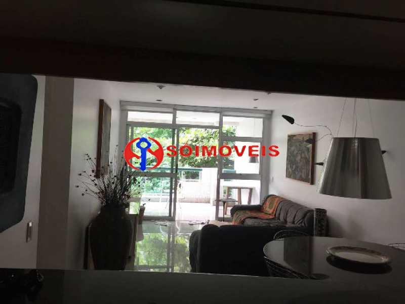 IMG-20170119-WA0008 - Apartamento 1 quarto à venda Leblon, Rio de Janeiro - R$ 2.000.000 - LBAP10457 - 1