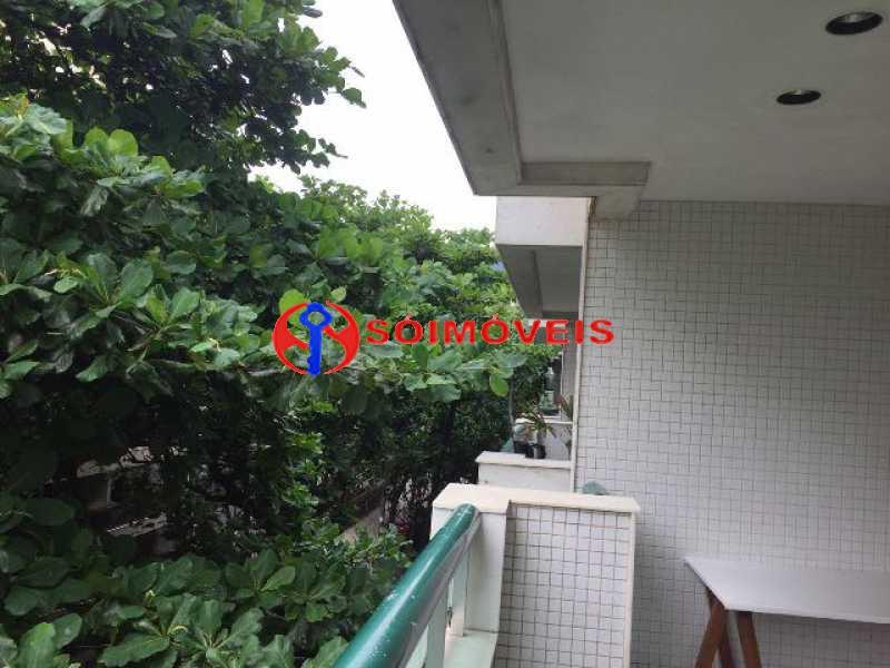 IMG-20170119-WA0074 - Apartamento 1 quarto à venda Leblon, Rio de Janeiro - R$ 2.000.000 - LBAP10457 - 13