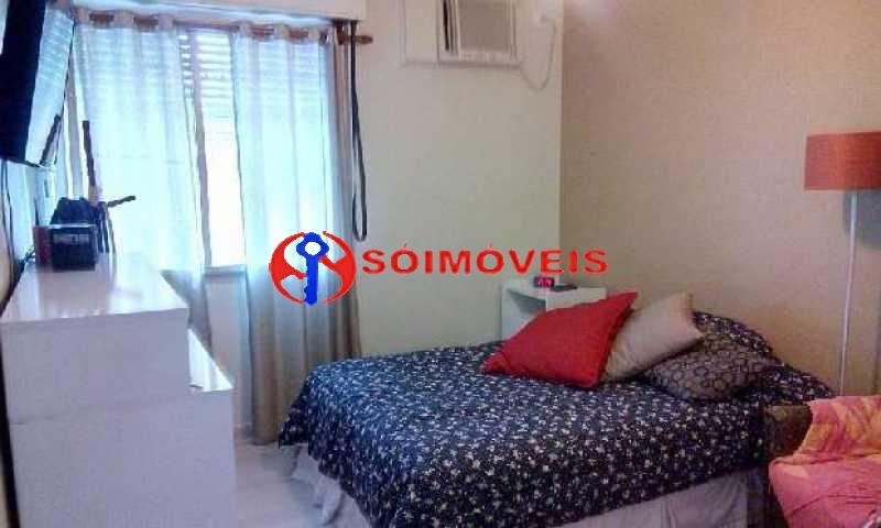 8 - Apartamento 3 quartos à venda Rio de Janeiro,RJ - R$ 820.000 - LBAP31934 - 16