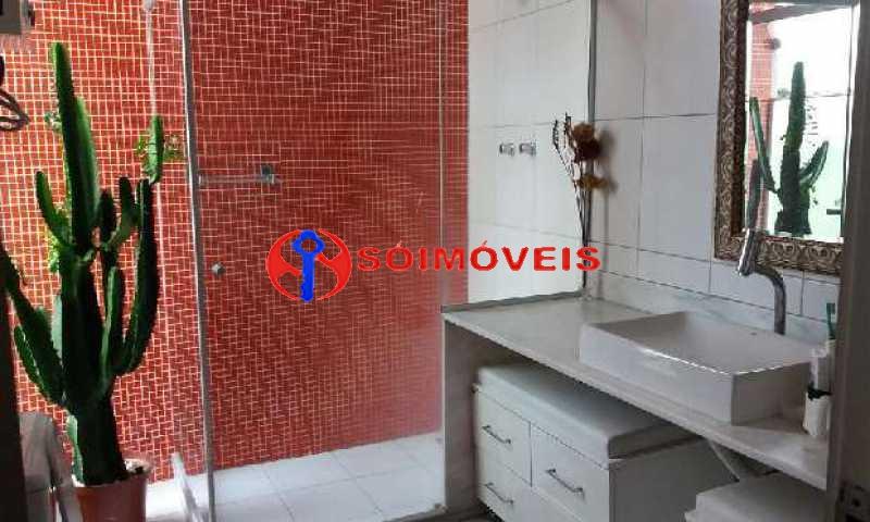 9 - Apartamento 3 quartos à venda Rio de Janeiro,RJ - R$ 820.000 - LBAP31934 - 17