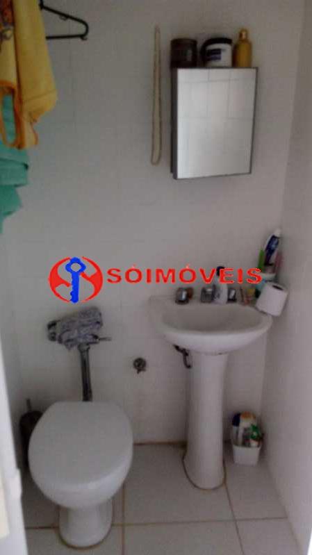20170126_094436 - Apartamento 3 quartos à venda Rio de Janeiro,RJ - R$ 1.524.000 - LBAP31939 - 16