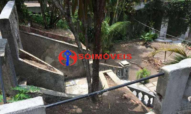 10 - Casa 4 quartos à venda Rio de Janeiro,RJ - R$ 2.990.000 - LBCA40044 - 10