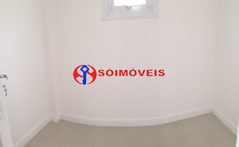IMG_0374 - Casa em Condomínio 5 quartos à venda Barra da Tijuca, Rio de Janeiro - R$ 5.800.000 - LBCN50015 - 15
