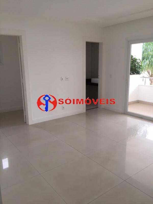 IMG_0377 - Casa em Condomínio 5 quartos à venda Barra da Tijuca, Rio de Janeiro - R$ 5.800.000 - LBCN50015 - 16
