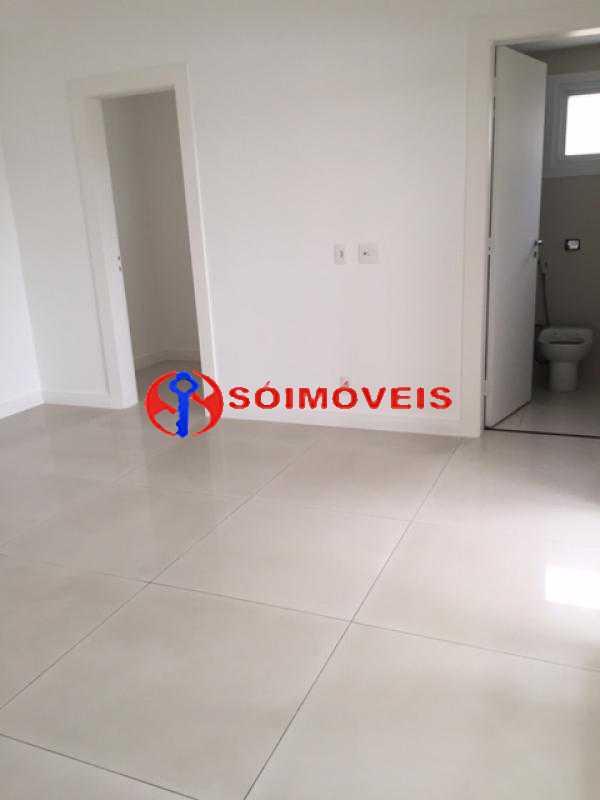 IMG_0383 - Casa em Condomínio 5 quartos à venda Barra da Tijuca, Rio de Janeiro - R$ 5.800.000 - LBCN50015 - 19