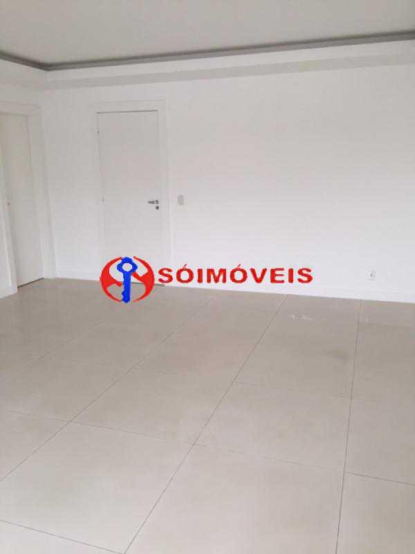 IMG_0392 - Casa em Condomínio 5 quartos à venda Barra da Tijuca, Rio de Janeiro - R$ 5.800.000 - LBCN50015 - 23