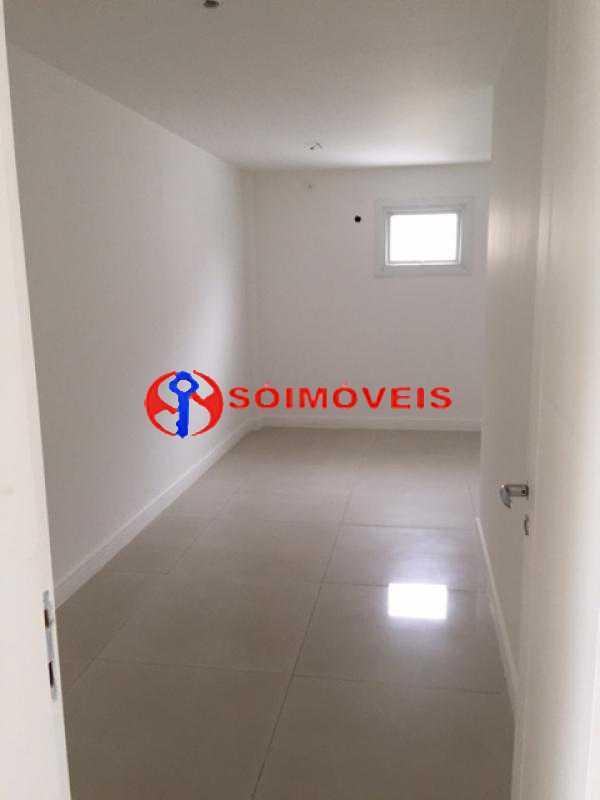 IMG_0393 - Casa em Condomínio 5 quartos à venda Barra da Tijuca, Rio de Janeiro - R$ 5.800.000 - LBCN50015 - 26