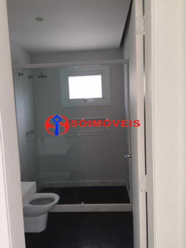 IMG_0396 - Casa em Condomínio 5 quartos à venda Barra da Tijuca, Rio de Janeiro - R$ 5.800.000 - LBCN50015 - 27