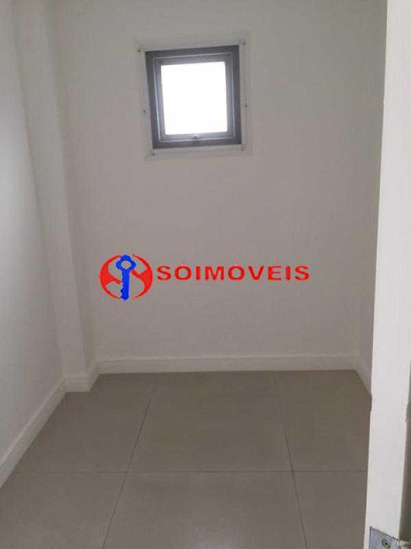 IMG_0398 - Casa em Condomínio 5 quartos à venda Barra da Tijuca, Rio de Janeiro - R$ 5.800.000 - LBCN50015 - 28