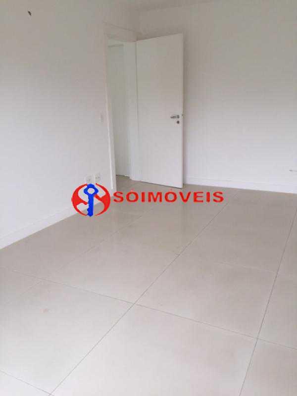 IMG_0402 1 - Casa em Condomínio 5 quartos à venda Barra da Tijuca, Rio de Janeiro - R$ 5.800.000 - LBCN50015 - 29